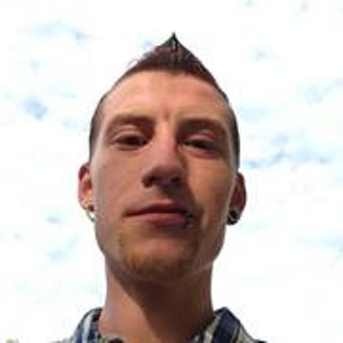 Ferdi1989's avatar