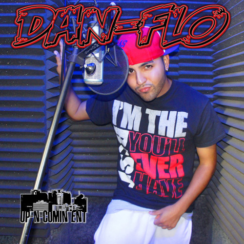 Dan-Flo Music's avatar