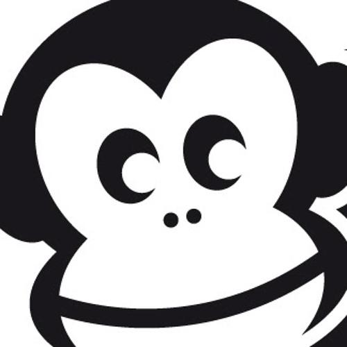 Thomas Clark 22's avatar