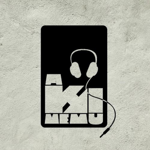 AKIMEMU's avatar