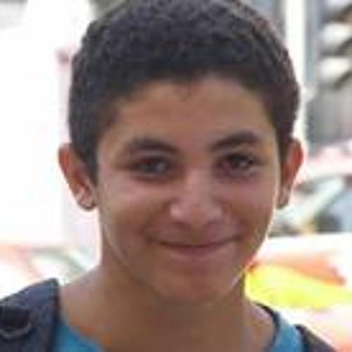 Omar Mohamed 67's avatar