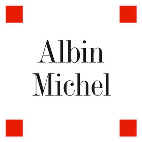 Albin Michel's avatar