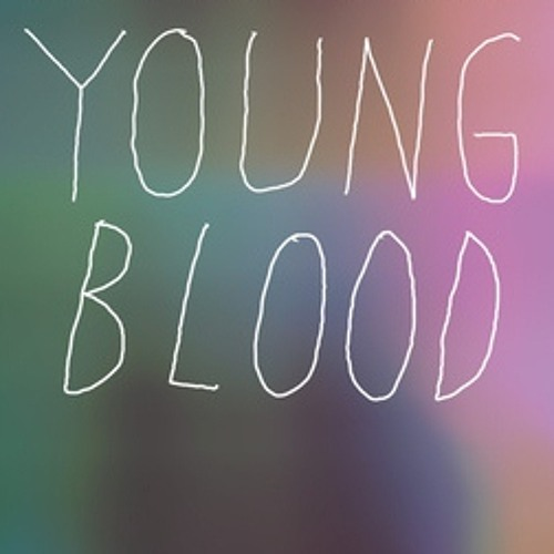 YoungBloodFM's avatar