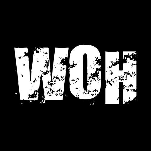 WOHaudio's avatar