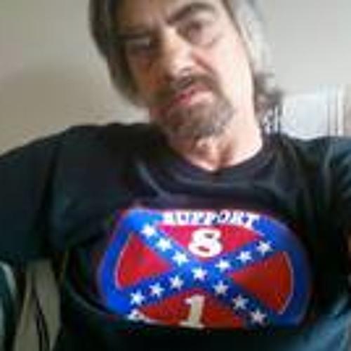 Charles Leasor's avatar