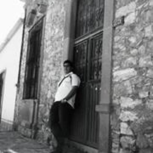 Enrique Sanchez Paredes's avatar