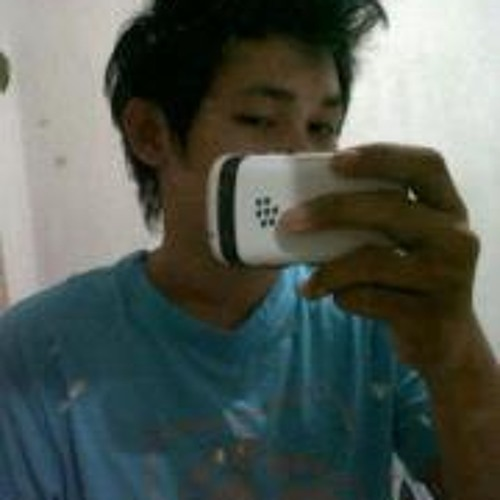 Wenz Xiau Liau'z's avatar
