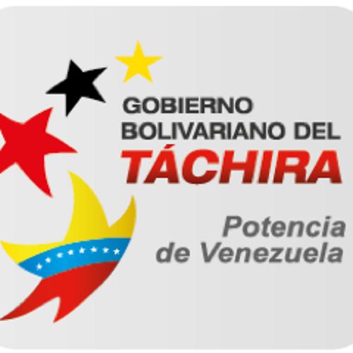 GobiernoBTachira's avatar