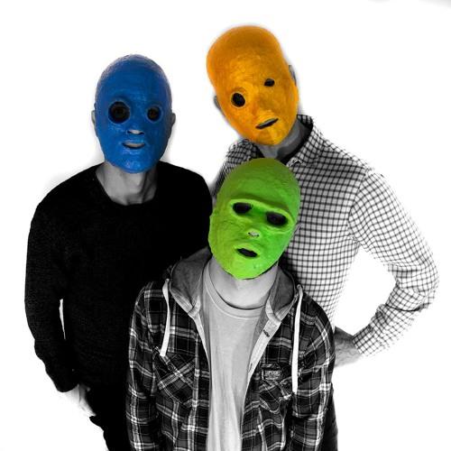 Coloureds's avatar