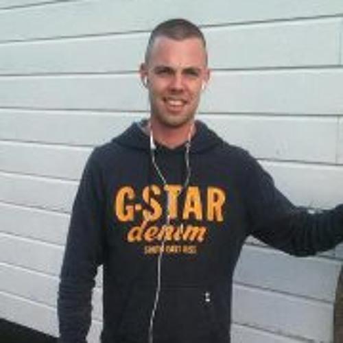 Danny A.'s avatar