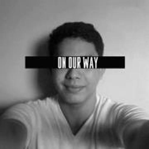 Alfredo Neto 5's avatar