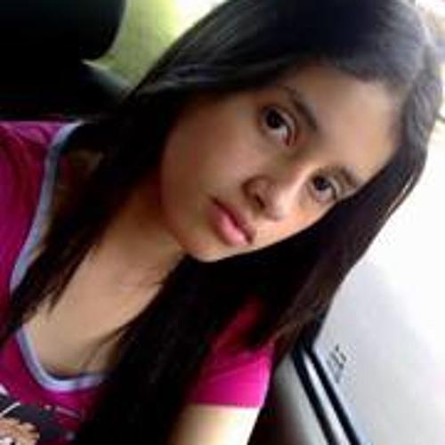 Saman Arora's avatar