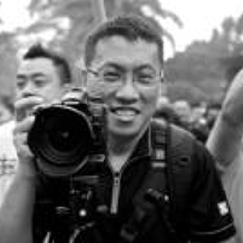 Kenneth Tan 29's avatar