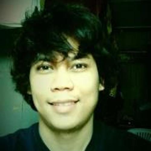 Vic Anthony Lagare's avatar