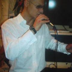 Nik Dobrev APARTEID rock