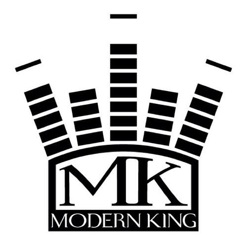 ModernKing's avatar