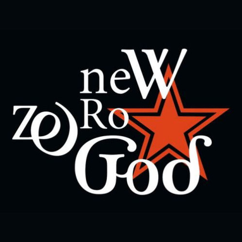 New Zero God's avatar