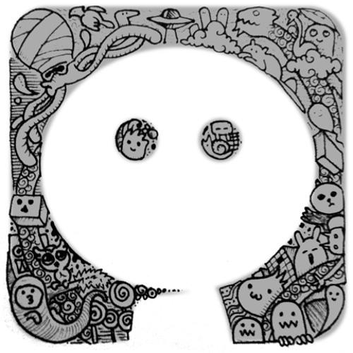 macopah's avatar