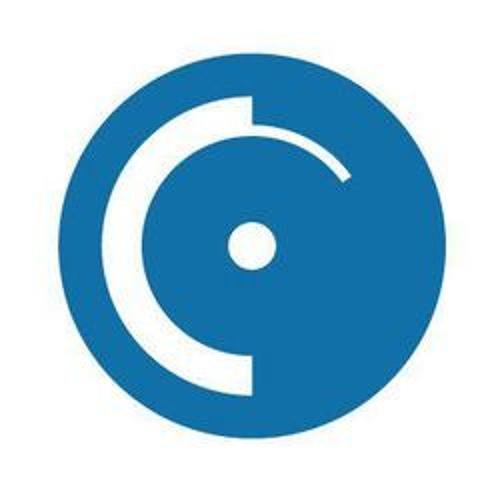 Centricity Music's avatar