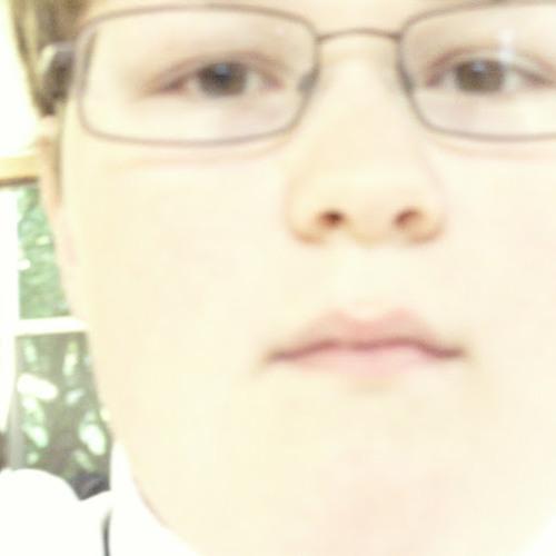 tyypo's avatar