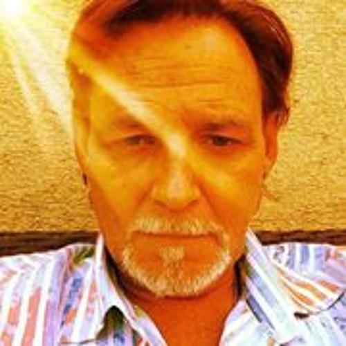 Haare Von Günter Hemer's avatar