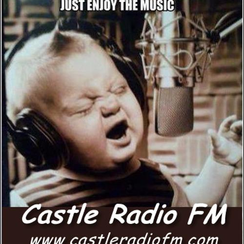 Castle Radio FM's avatar