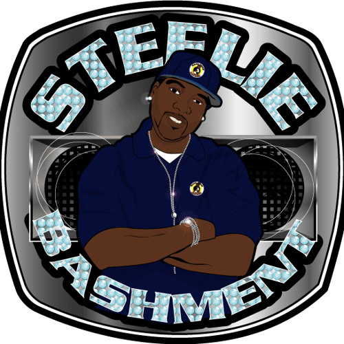 steeliebashment's avatar