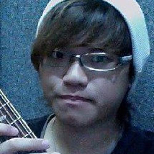 Darren Jun Ng92's avatar
