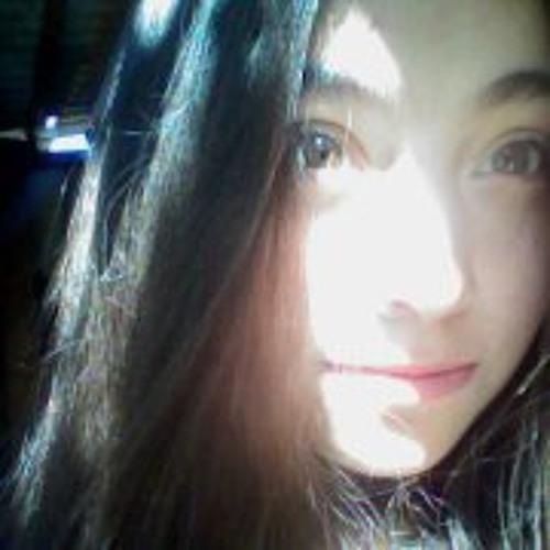 Valeria Toro Pinto's avatar