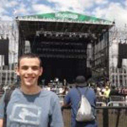 Guilherme Lima 84's avatar
