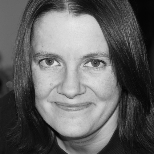 Vroni Holzmann's avatar