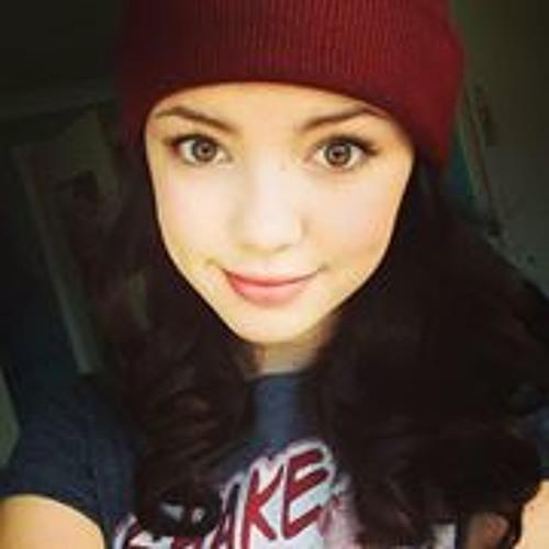 Phoebe Tomkins's avatar