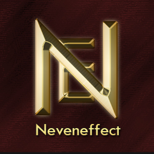 Neveneffect's avatar