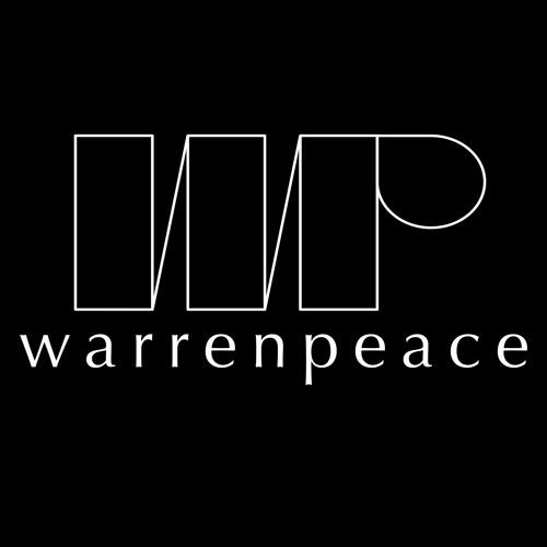 xxxwarrenpeacexxx's avatar