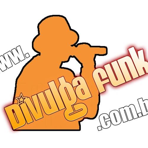 divulgafunkoficial's avatar