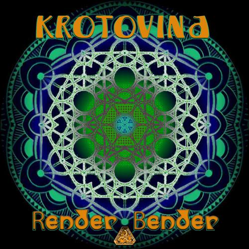 Krotovina's avatar