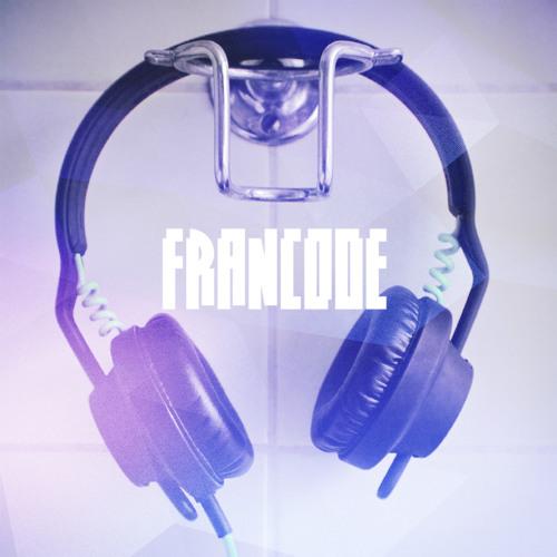 FRANCODE's avatar