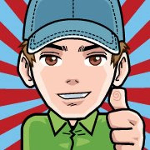 Citiroller's avatar