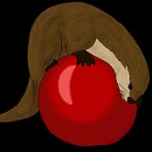 kaxion's avatar