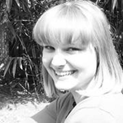 Eden Mia's avatar