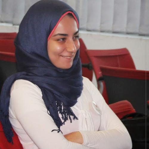 Maha Salem 3's avatar