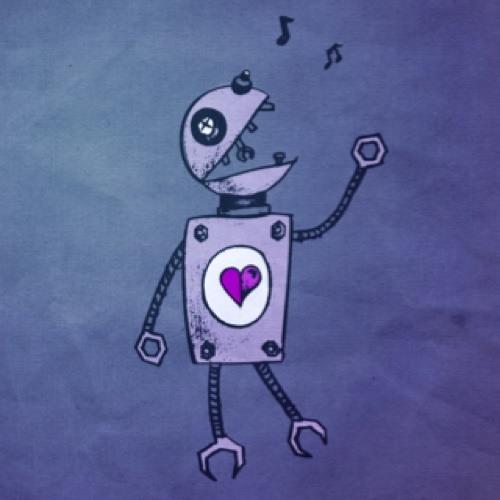 Minzo.me's avatar