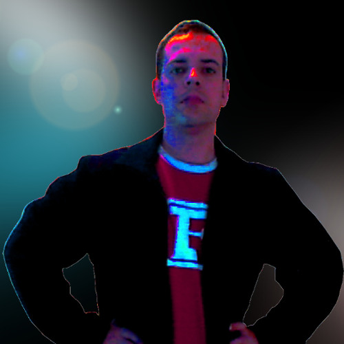 Barry Burton Productions's avatar