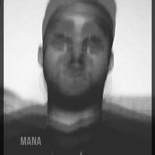 • MANA •'s avatar