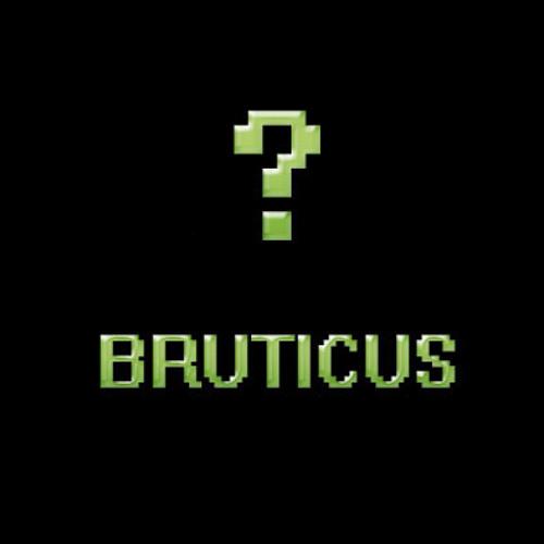 BRUTICUS/HAZARDOUS's avatar