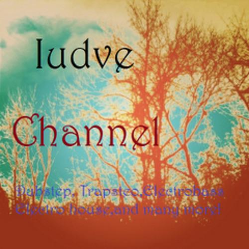 IudveMusic's avatar