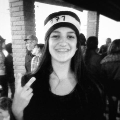 Gabriela Rivera Guindani's avatar