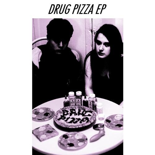 DRUG PIZZA's avatar
