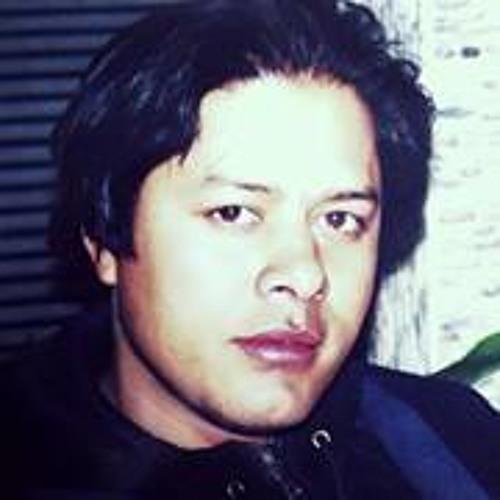 Aryan Rana's avatar