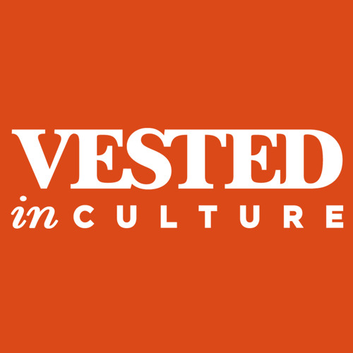 Vested In Culture's avatar